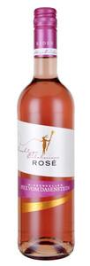 Hex vom Dasenstein Rosé feinherb 2019 0,75 ltr