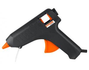 Heißklebepistole GGJR-205A