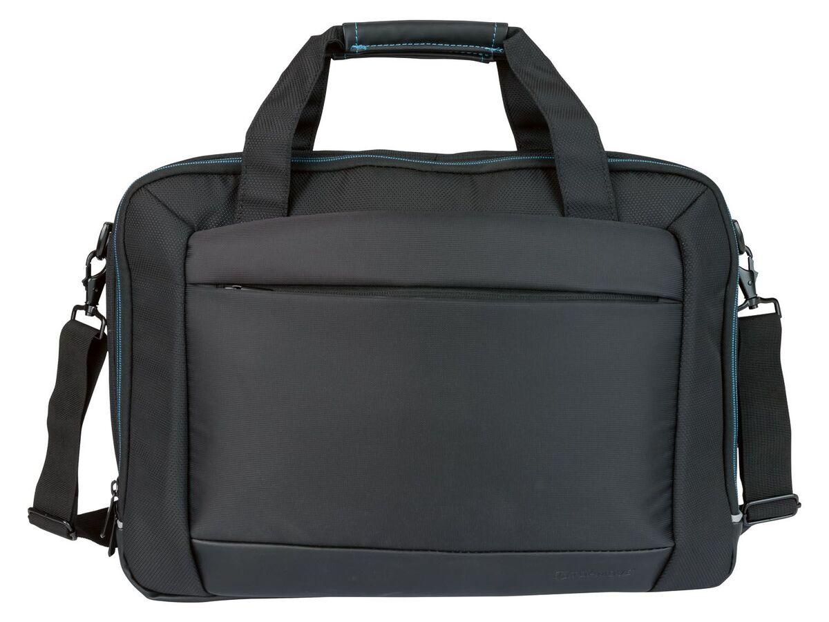 Bild 1 von TOPMOVE® Laptoptasche, mit Sicherheitsausstattung