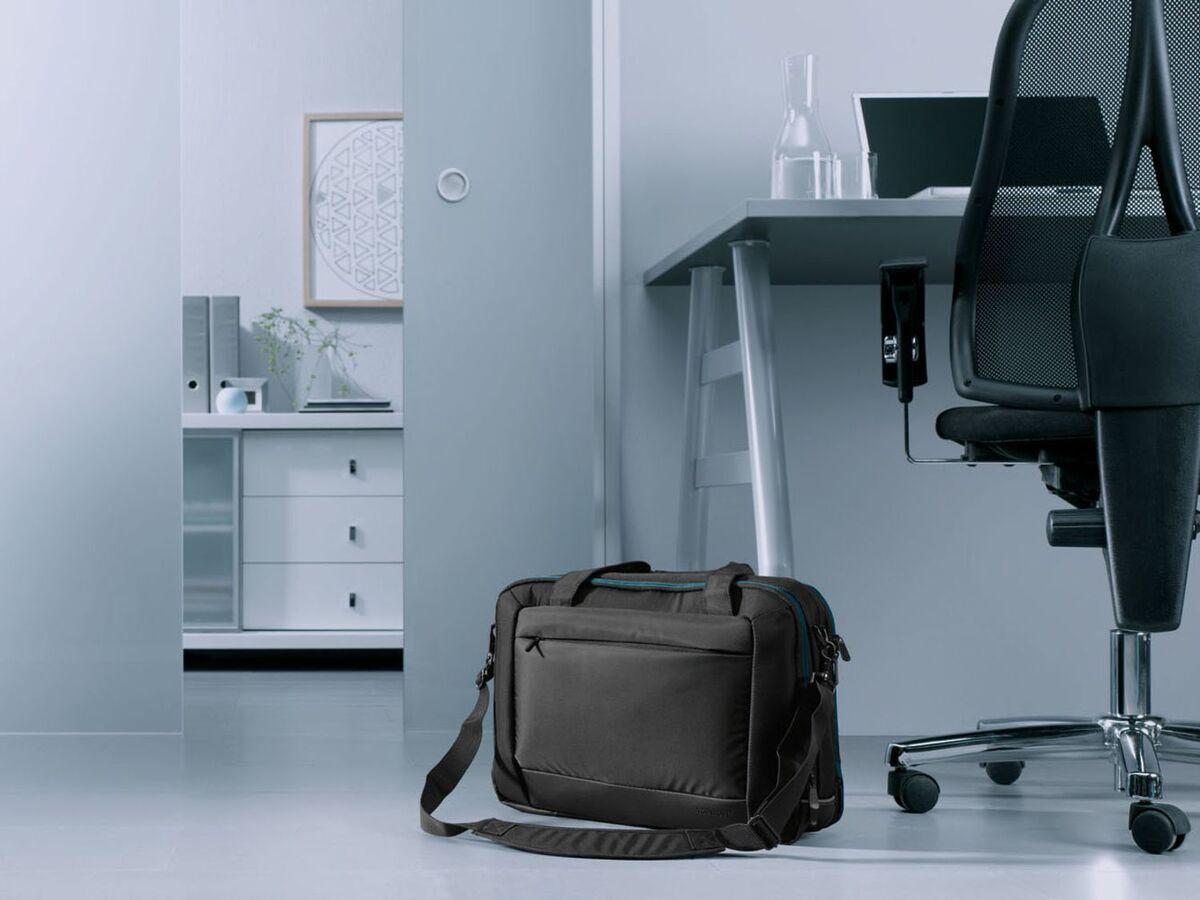 Bild 2 von TOPMOVE® Laptoptasche, mit Sicherheitsausstattung