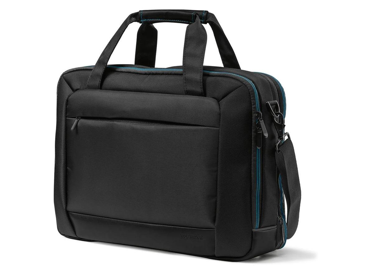 Bild 3 von TOPMOVE® Laptoptasche, mit Sicherheitsausstattung