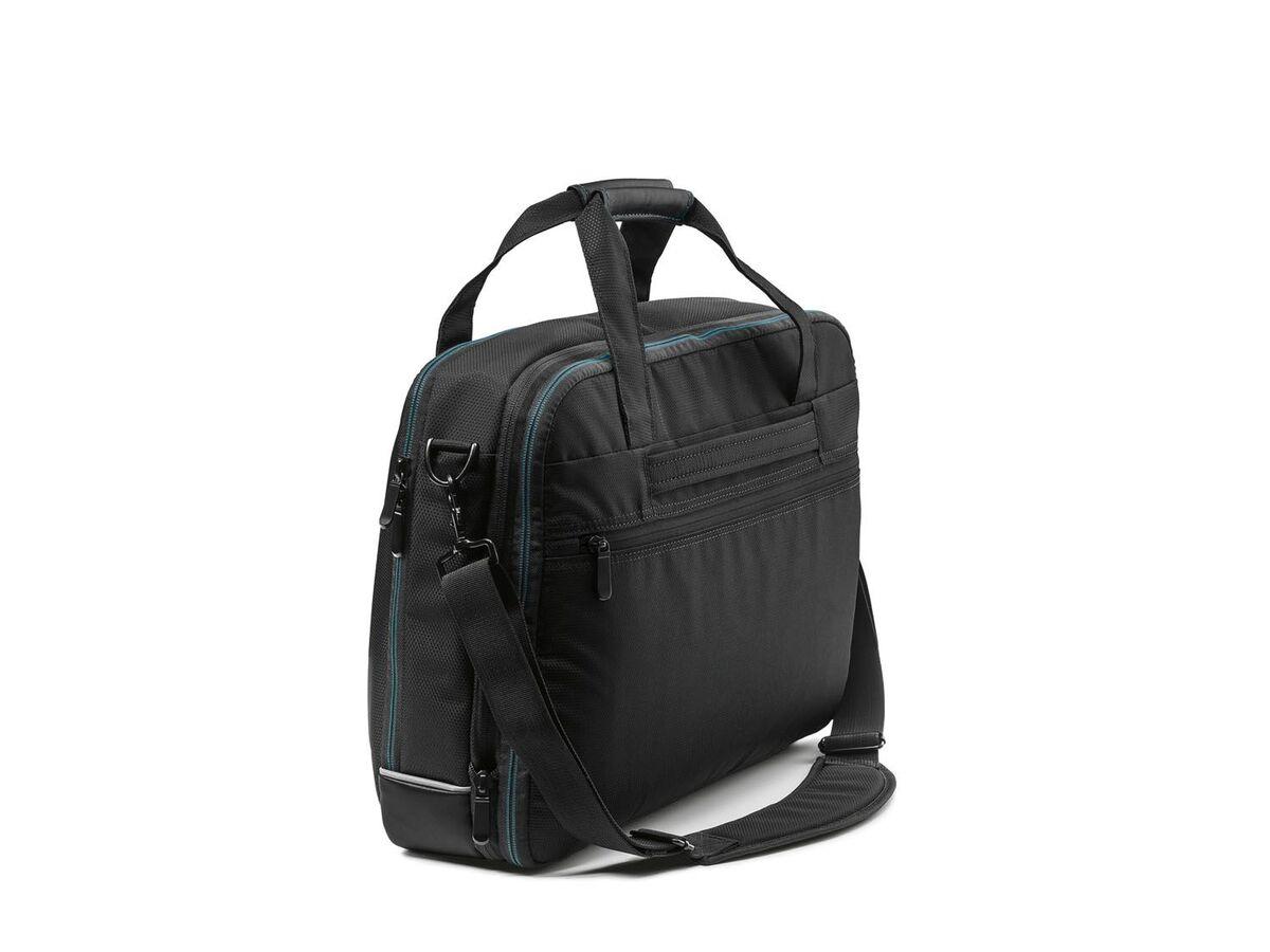 Bild 4 von TOPMOVE® Laptoptasche, mit Sicherheitsausstattung