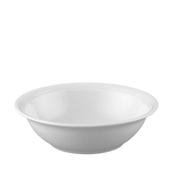 Thomas Müslischale , 11400-800001-10580 , Weiß , Keramik , 0035721208