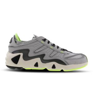 adidas FYW S-97 - Herren Schuhe