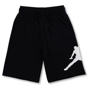Jordan Jumpman Air Short - Grundschule Shorts