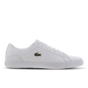 Lacoste Lerond - Herren Schuhe