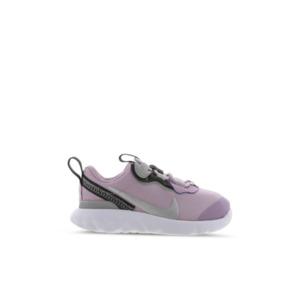 Nike Renew Element 55 - Baby Schuhe