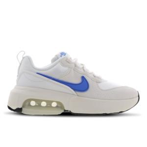 Nike Air Max Verona - Damen Schuhe