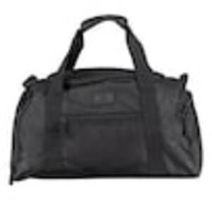 Franky Produkte Black Pineapple Reisetasche 1.0 st
