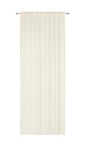 Fertigvorhang Glitter ca. 140x245cm