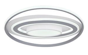 LED-Deckenleuchte Ando max. 60 Watt Deckenlampe