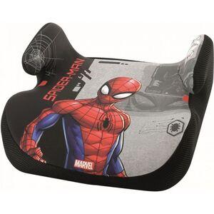 Osann - Sitzerhöhung Topo Luxe - Spiderman
