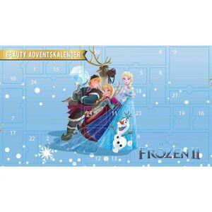 Die Eiskönigin 2 - Beauty Adventskalender 2020