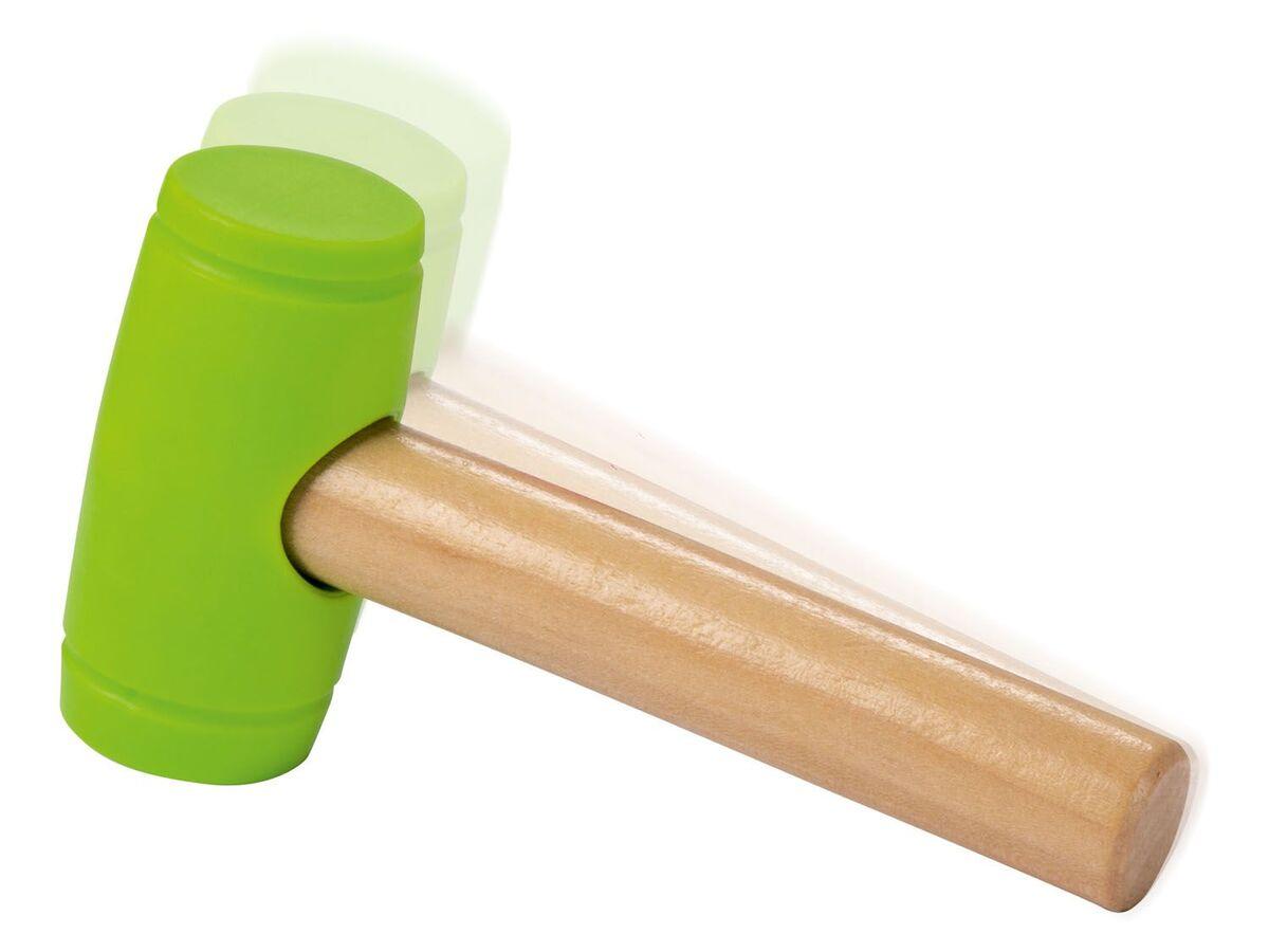Bild 23 von PLAYTIVE® Motorik Holzspielzeug