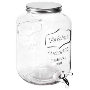 Wasserspender (8 Liter)