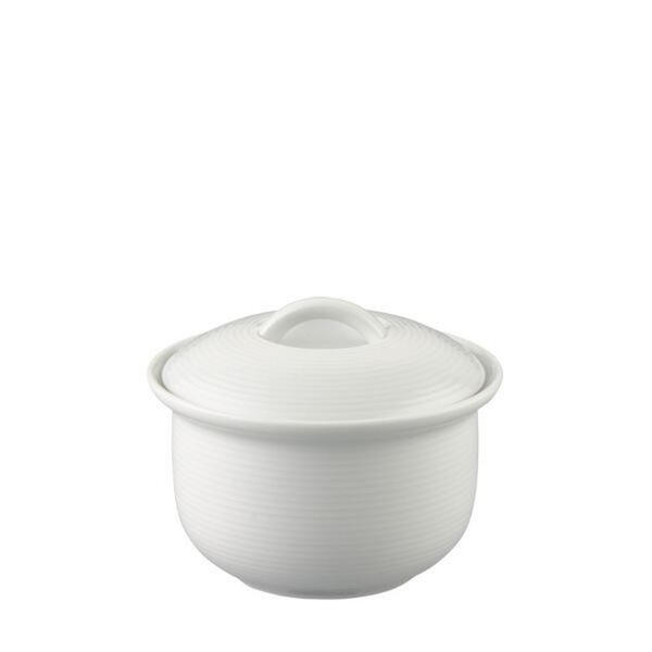 Thomas Zuckerdose keramik , 11400-800001-14330 , 0035720786