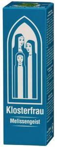 Klosterfrau Melissengeist 95 ml