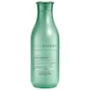 L´Oréal Professionnel Volumetry  Haarspülung 200.0 ml