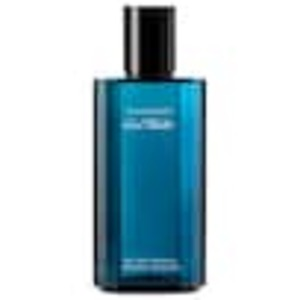 Davidoff Cool Water 75 ml After Shave 75.0 ml