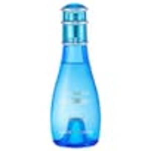 Davidoff Cool Water Woman 50 ml Eau de Toilette (EdT) 50.0 ml