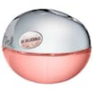 DKNY Be Delicious Fresh Blossom 50 ml Eau de Parfum (EdP) 50.0 ml
