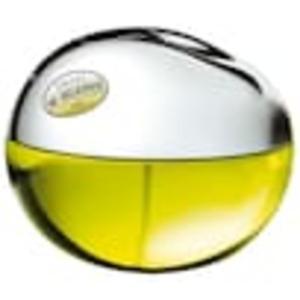 DKNY Be Delicious 100 ml Eau de Parfum (EdP) 100.0 ml