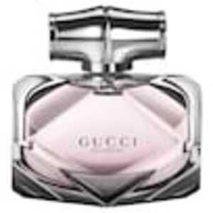 Gucci Gucci Bamboo  Eau de Parfum (EdP) 75.0 ml