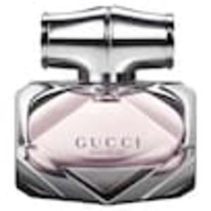 Gucci Gucci Bamboo  Eau de Parfum (EdP) 30.0 ml