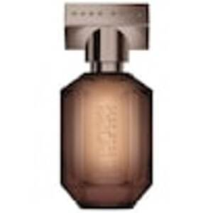 Hugo Boss The Scent For Her 30 ml Eau de Parfum (EdP) 30.0 ml