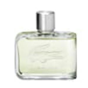 Lacoste Essential Pour Homme  Eau de Toilette (EdT) 125.0 ml