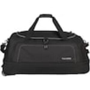 Travelite Produkte schwarz silber Reisetasche 1.0 st