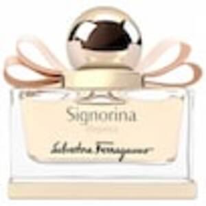 Salvatore Ferragamo Signorina Eleganza 30 ml Eau de Parfum (EdP) 30.0 ml