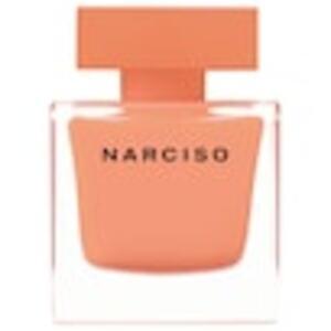 Narciso Rodriguez Narciso 30ml Eau de Parfum (EdP) 30.0 ml