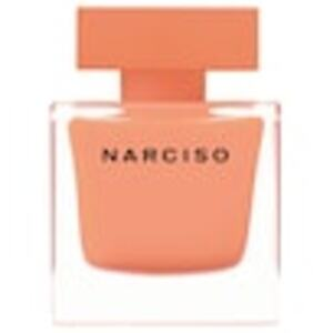 Narciso Rodriguez Narciso 50ml Eau de Parfum (EdP) 50.0 ml