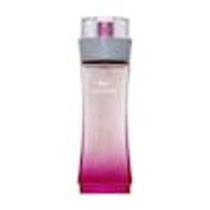 Lacoste Touch of pink  Eau de Toilette (EdT) 50.0 ml