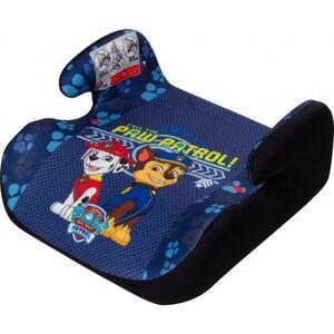 Osann - Sitzerhöhung Topo Luxe - Paw Patrol - blau