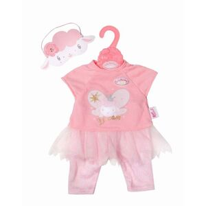 Baby Annabell® Sweet Dreams Nachtfee - Outfit