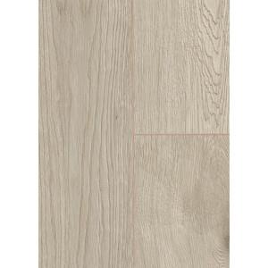 Vinylboden 'Eiche Arbusto' 3,6 mm