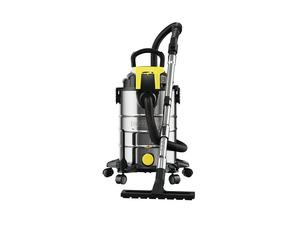 PARKSIDE® Nass-Trockensauger »PNTS 25 A1«, 1400 Watt