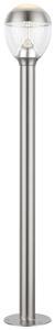 LED-Außenleuchte Callisto max. 11 Watt