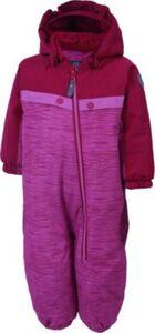 Baby Schneeanzug DOLPA  pink Gr. 74 Mädchen Baby