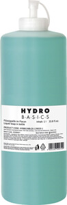 ADA Cosmetics Hydro Basics Flüssigseife Nachfüller 1L