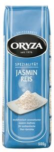 Oryza Jasmin Reis 500G