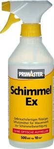 Primaster Schimmelentferner chlorfrei ,  500 ml
