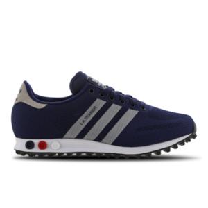 adidas LA Trainer Weave - Herren Schuhe