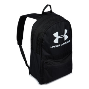 Under Armour Backpack - Unisex Taschen