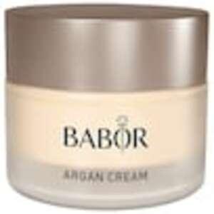 BABOR Classics  Gesichtscreme 50.0 ml