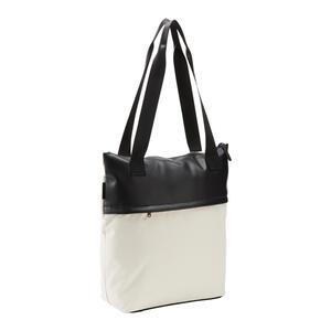 Sporttasche Tote Bag 20L beige