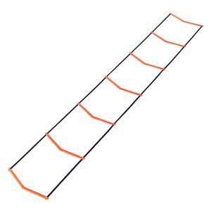 Trainingsleiter Essential 3,20m orange