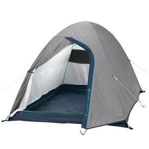 Campingzelt MH100 2 für 2 Personen